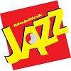 Mobilink Jazz Logo