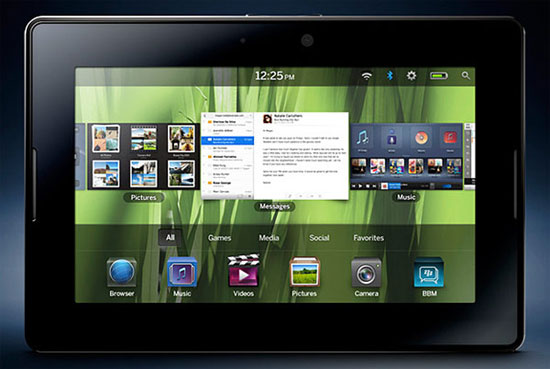 blackberry playbook price. BlackBerry PlayBook in