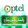 PTCL Plus Package