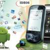 Ufone Ideos / Ufone Verve free Gift