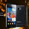 Ufone Samsung Galaxy SII