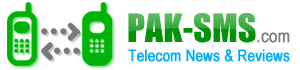 Pak-SMS.com