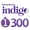indigoi300-100x100