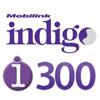 indigoi300-100x100