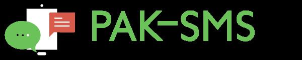 Pak-SMS.com